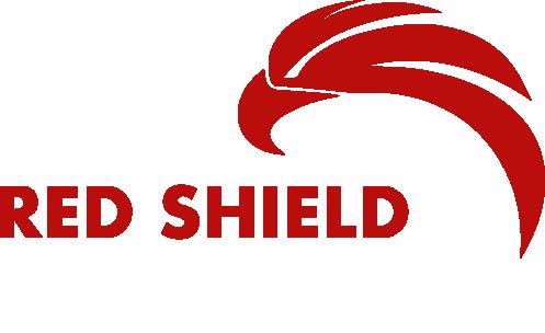 Protection rapprochée internationale